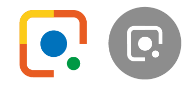 googlelens2.png